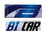 bicar_kucuk_logo