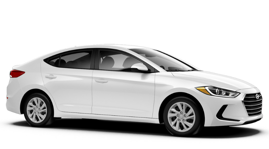 What-Colors-Does-the-2018-Hyundai-Elantra-Come-in-b1_o